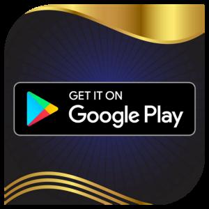 https://play.google.com/store/apps/details?id=com.bf.app63eb4230
